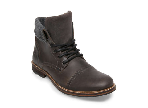 ea6be54238c Men's Clearance Shoes | Steve Madden | Free Shipping