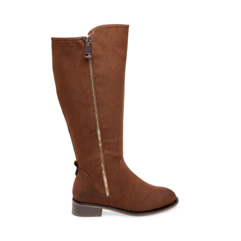 df21c9fb0c1c RHAPSODYWC BROWN - Steve Madden ...