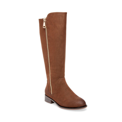 RHAPSODY BROWN - Steve Madden