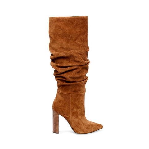 979e419eac9 Women's Boots | Steve Madden | Free Shipping