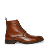 TILMAN TAN LEATHER