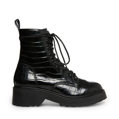a0d5140aee7 Booties, Ankle Boots & Ankle Booties | Steve Madden | Free Shipping