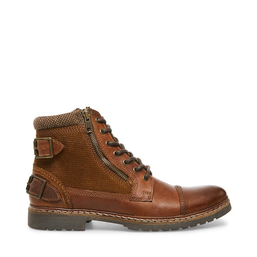 15087d0a3dc69 Shop Men's Shoes Online | Steve Madden | Free Shipping