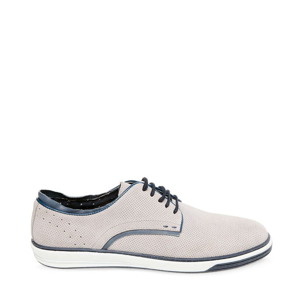 3c3d05bf3ad Lancer Lace Up Sneaker. 88 results. BARBERRY GREY SUEDE