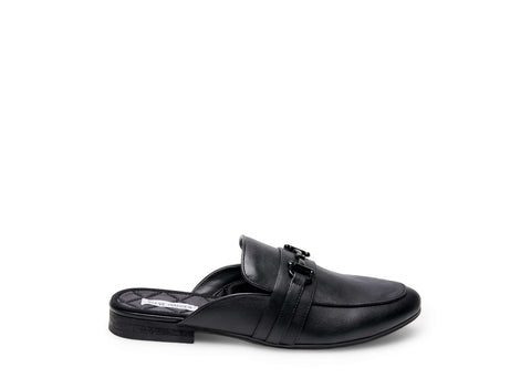 BROOME BLACK - Steve Madden