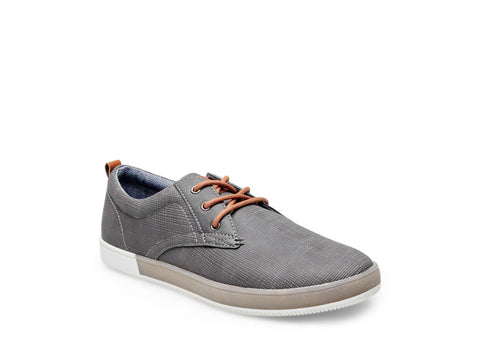 Casual sapatos for  Homens Steve Madden  for Free Shipping 544cf6