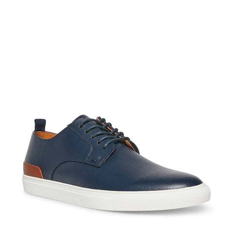 COLTT NAVY LEATHER