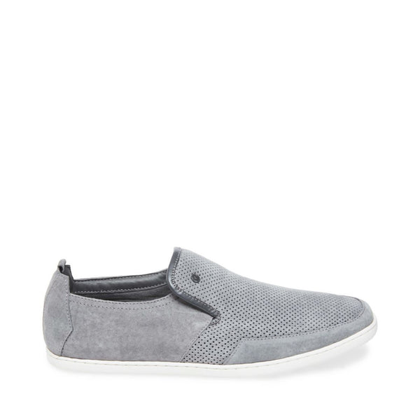 e9c8da1efe6 ... slip on sneakers women · FADING GREY NUBUCK