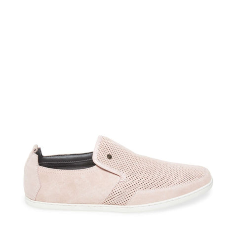 94144597f1a Men s Slip on Shoes   Loafers for Men