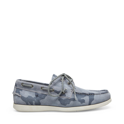 GAMETYME GREY CAMO