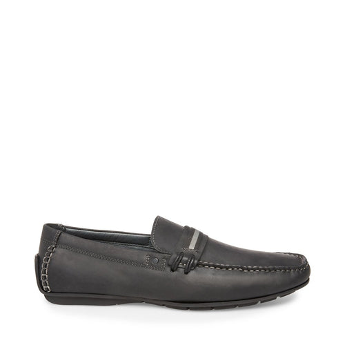 027bfd69a05dd4 Steve Madden® Official Site