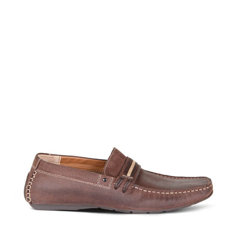 2d26a3ab579 Men s Slip on Shoes   Loafers for Men