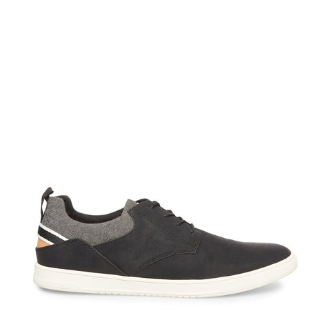 6bec1d60ac5 Casual Shoes for Men