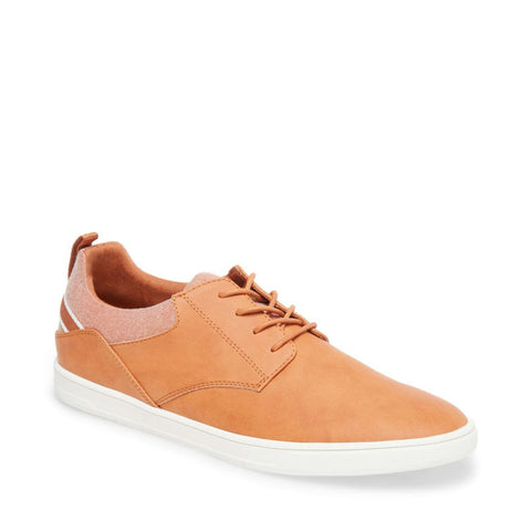 JED BURNT ORANGE - Steve Madden