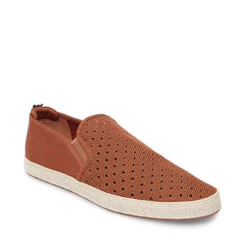 JETTY TAN - Steve Madden