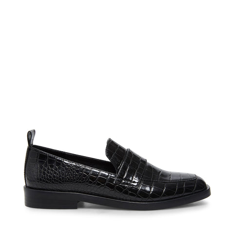 JUDITH BLACK CROCODILE