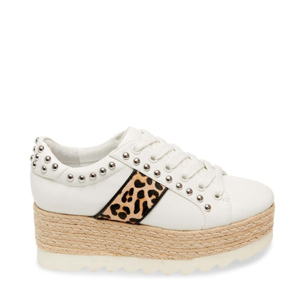 7513c6bc02a LEOPARD SNEAKERS