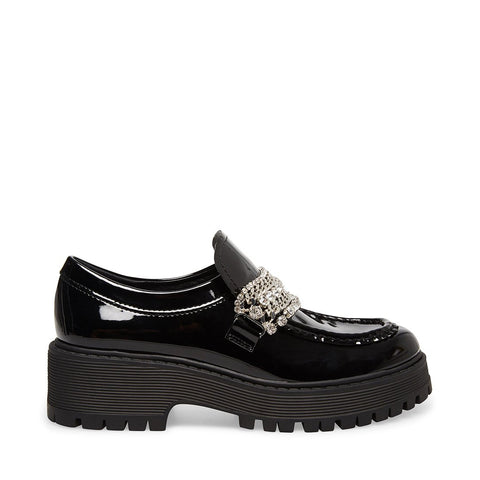 MAYBELL BLACK PATENT