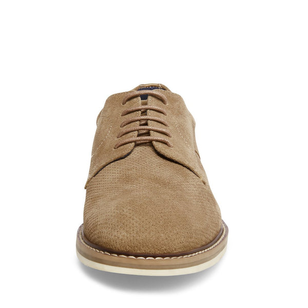 2f0216ebc1b STAMP TAUPE SUEDE – Steve Madden