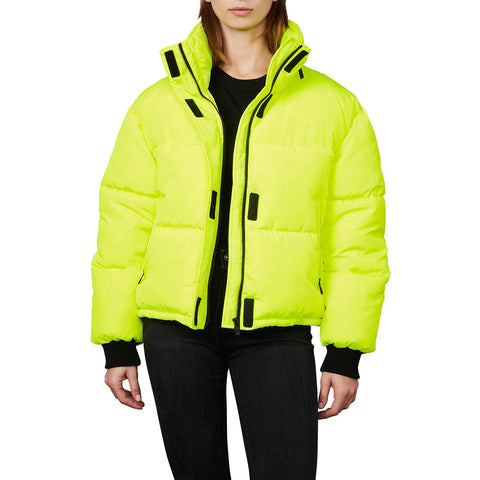 OLA1142H YELLOW NEON