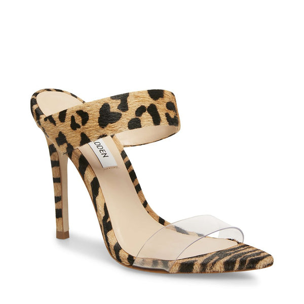 wholesale wholesale outlet outlet store AMAYA-A ANIMAL – Steve Madden