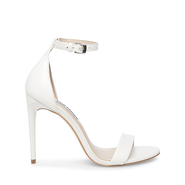 f83d238ffc5 ANGELINA WHITE LEATHER