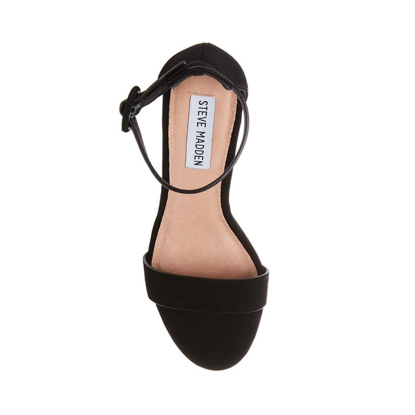 BORN BLACK - Steve Madden