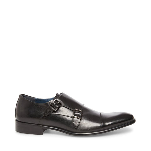 763a22c2acc Men's Dress Shoes & Oxfords | Steve Madden | Free Shipping