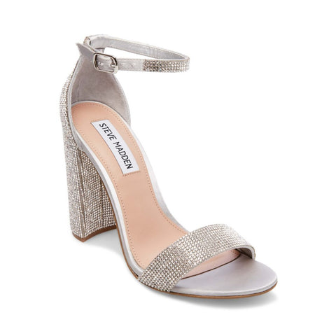 09ec6047219 Women's High Heel Shoes | Steve Madden | Free Shipping