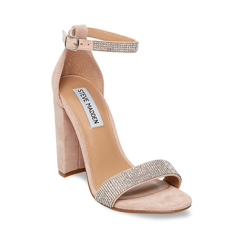 d345df7d2d Women's High Heel Shoes | Steve Madden | Free Shipping