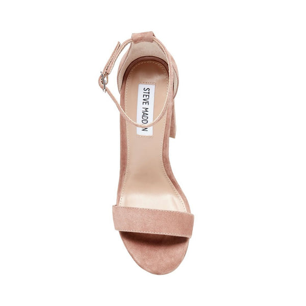 49333be167a CARRSON TAN SUEDE