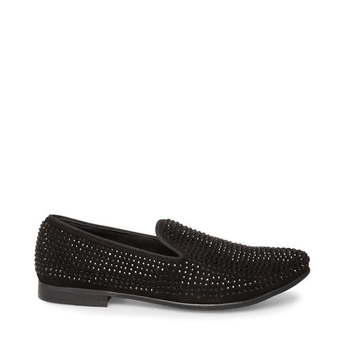 476d5f2ccd0 Steve Madden® Official Site | 20% off + Free 2-Day Shipping