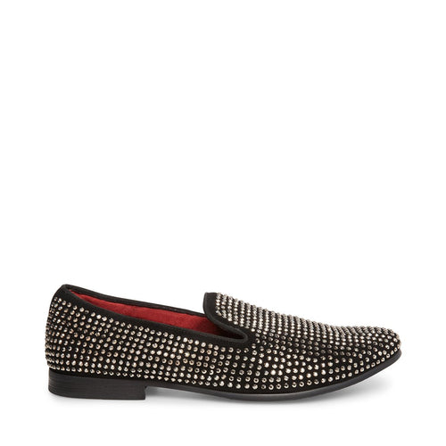 vaso misil donante  Steve Madden® Official Site | Free Shipping on orders $50+
