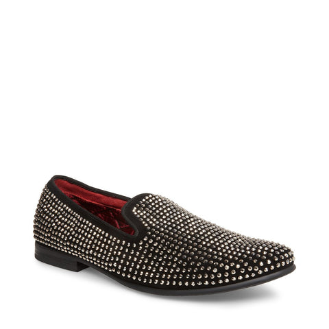 b7d7780ae84 Men's Slip on Shoes & Loafers for Men | Steve Madden | Free Shipping