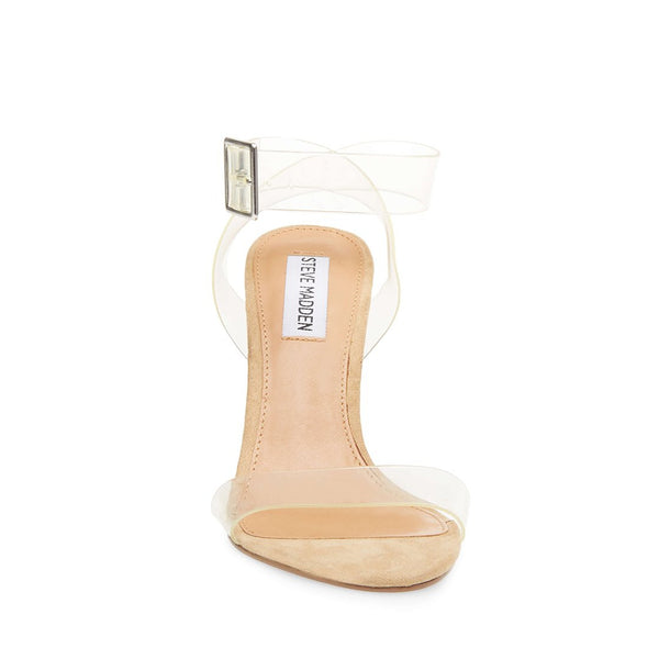10050f427dcaa4 CLEARER CLEAR – Steve Madden