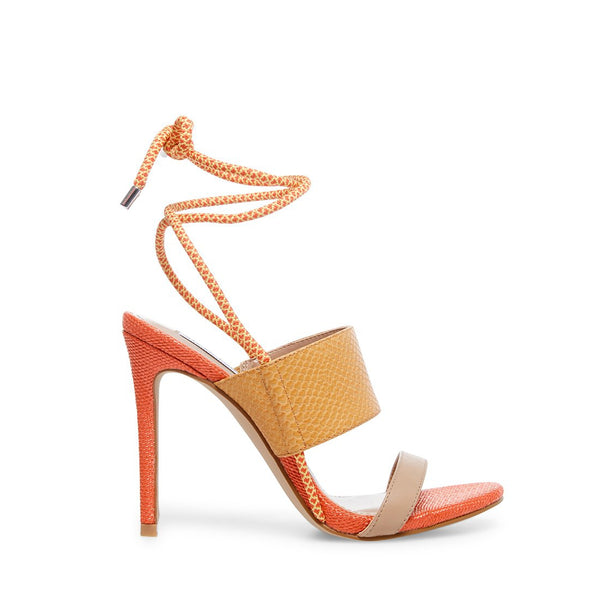 75cd7a7c676 CLUB ORANGE MULTI – Steve Madden