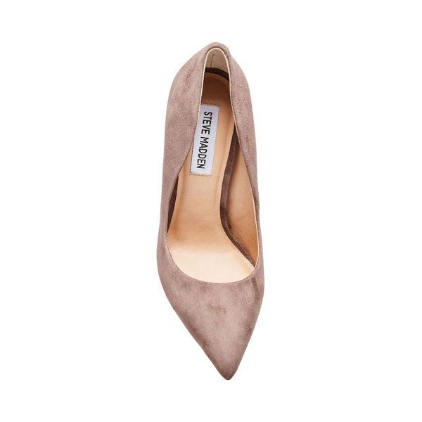finest selection 9b753 2ac46 Products   DAISIE LIGHT GREY SUEDE