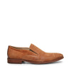 DAVLIN TAN LEATHER