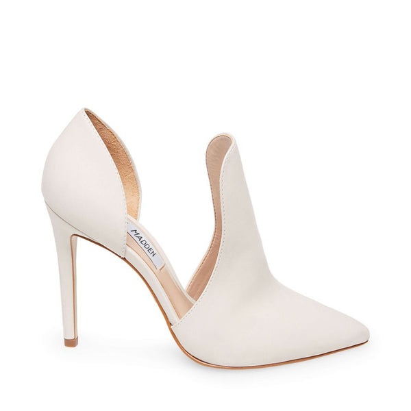 DOLLY BONE NUBUCK - Steve Madden