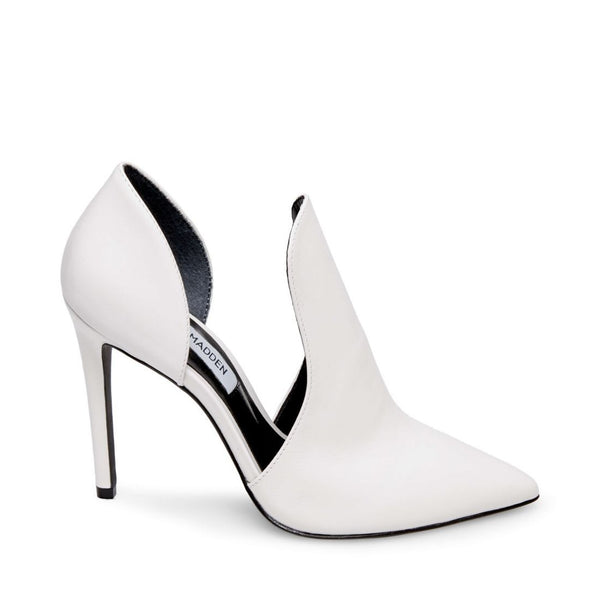 a513deb4202 DOLLY WHITE LEATHER