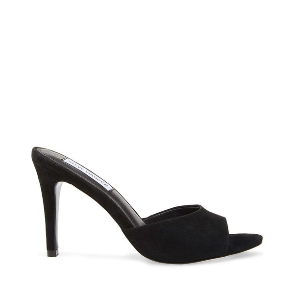 be78d97c3cd ERIN BLACK SUEDE – Steve Madden
