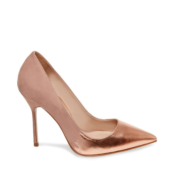 EVE ROSE MULTI - Steve Madden