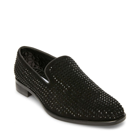 FALSETTO BLACK - Steve Madden