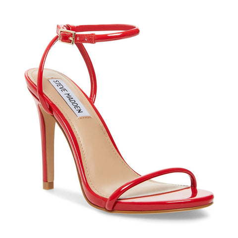 FATE RED PATENT