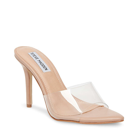 cd97d75bf Nude Heels, Nude Wedges & Nude Sandals | Steve Madden | Free Shipping