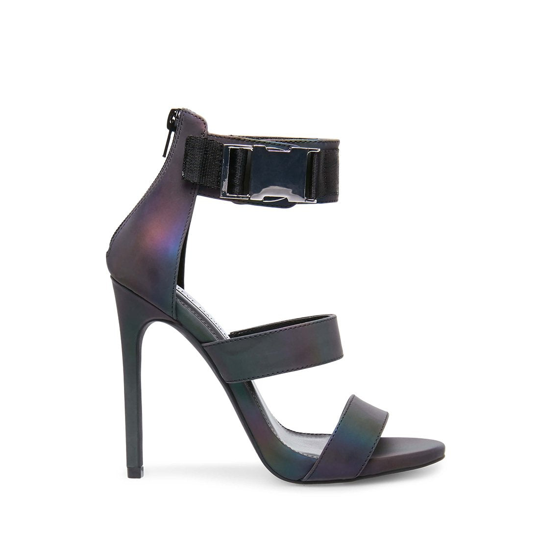 f8dc0f3432a Women's High Heel Shoes | Steve Madden | Free Shipping