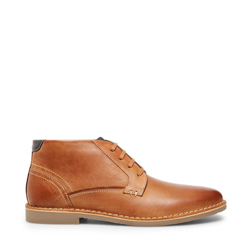 98a12a5891a Shop Men's Shoes Online | Steve Madden | Free Shipping