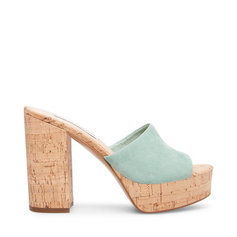 GEMELLA MINT GREEN