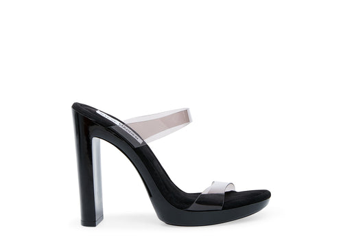dee4fcd2d38 Shop Women s Shoes Online