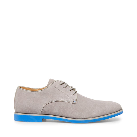 HUNTINGTON LIGHT GREY